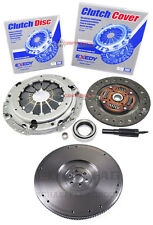 EXEDY CLUTCH PRO-KIT+FX HD FLYWHEEL fits 1991-1998 NISSAN 240SX 2.4L DOHC KA24DE