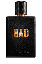 NEW Diesel Bad EDT