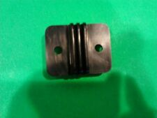 """071167MA 71167 front axle support clip fits some Murray 21"""" aerovac lawnmowers"""
