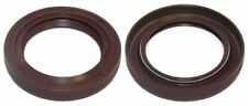 Cam Shaft Oil Seal Front FOR GRANADA III 2.0 85->94 CHOICE1/2 Petrol Elring
