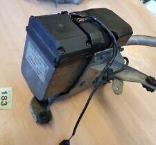 *BMW X5 Series E53 M57 M57N 3.0d Diesel Webasto Auxiliary Heater