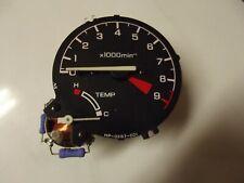 Honda NTV 650 Revere RC33  Drehzahlmesser / Amaturen  / Cockpit