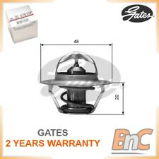 # GENUINE GATES HEAVY DUTY COOLANT THERMOSTAT FOR VW AUDI FORD