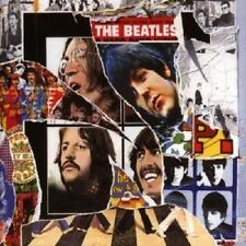 "The Beatles ""Anthology vol.03"" 2 CD NEUF"