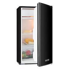 Minifrigo Bar Frigorifero Piccolo Bassi Consumi Classe A+ 90L Freezer Congelator