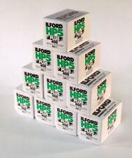 Pellicole e rullini ILFORD camera per fotografia analogica con inserzione bundle