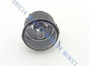 1PCS Front bumper Driving Fog Light Lamps Lighting For Infiniti EX 2008-2013