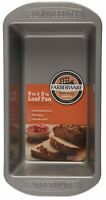 Farberware 9'' Loaf Pan One Size