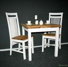 Tisch- & Stuhl-Sets mit bis 2 Sitzplätzen für die Küche ...