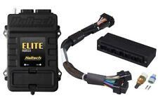 Haltech Elite 2500 + Mazda RX7 FD3S S6 Plug 'n' Play Adaptor Loom Kit