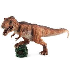 JURASSIC PARK, Figura Acción Tiranosaurio colección T-REX, Tyrannosaurus Rex