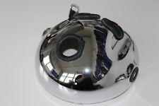 Gehäuse Scheinwerfer Suzuki GSF 1200 96-00 Scheinwerfergehäuse Lampengehäuse NEU