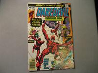 Daredevil #139 (1976, Marvel)