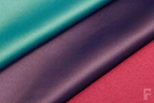 Unbranded Satin Wedding Craft Fabrics