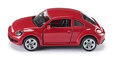 Siku Volkswagen escarabajo Die cast Vehículo