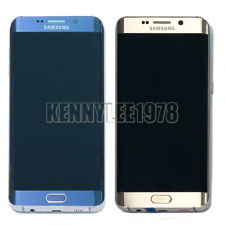 Samsung Galaxy S6 Edge Plus G928U 32GB 4G LTE Unlocked Sprint Straight talk AT&T