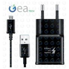 Huawei Alimentatore Quick Charge Ap32 Micro USB