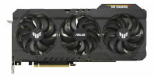 ASUS TUF Gaming GeForce RTX 3070 10GB GDDR6X Graphics Card