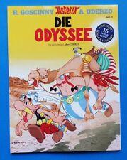 Comics Asterix & Obelix Sammlung Band 26 limitierte Sonderausgabe! Ungelesen 1A