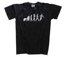PLATA Edition Rugby Jugador De Rugby Fútbol Evolution Camiseta S-xxxl
