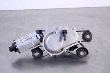 2006 SEAT IBIZA FR MK4 REAR WIPER MOTOR 6L6955711B