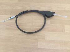 APRILIA RS 125 CABLE EMBRAGUE 1996-2010