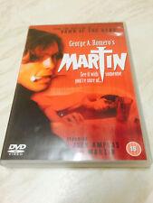 Martin (DVD, 2003) George A. Romero