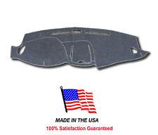 00 01 02 03 04 05 06 Sentra Dash Cover Grey Carpet DA32-0 Made in the USA