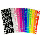 Keyboard Soft Case for Apple MacBook Air Pro 13