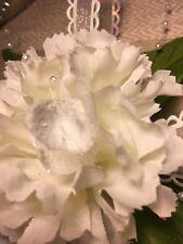 Wedding / Party/ Prom/ Bridesmaid Silk Flowers Wrist Corsage ,Hand Bracelet