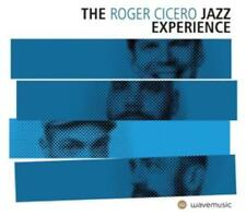 Jazz Musik-CD 's Limited-Edition