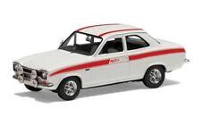 Altri modellini statici di veicoli bianchi in edizione limitata per Ford