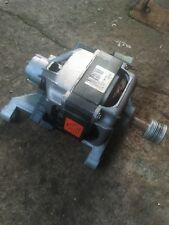 CR01 Dyson Washing Machine Motor