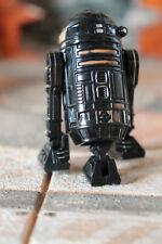 R2-Q5 Star Wars Power Of The Jedi 2001