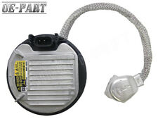 Replacement DENSO D4S D4R HID Ballast DDLT004 for TOYOTA Avalon Sienna Venza