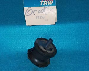 1976 1987 Chevrolet GMC Pontiac I4 1.6 1.9 2.0 Engine Mount TRW 83158 363405