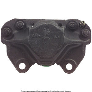 For Mercedes 190DC 220S 300SEL 200 230 Cardone Front Right Brake Caliper CSW