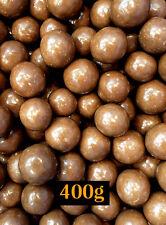 400g Malt Balls Chocolate Bulk for party