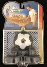 *NEW* Old Stock ~ Air Hover Hockey ~ Make Any Table an Air Hockey Table