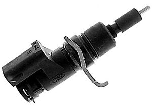 Vehicle Speed Sensor ACDelco 213-2609