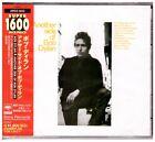Bob Dylan , Another Side Of Bob Dylan ( CD_Japan )