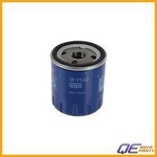 Oil Filter Mann fits: Suzuki Verona 2006 2005 2004