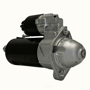 Remanufactured Starter  ACDelco Professional  336-1601