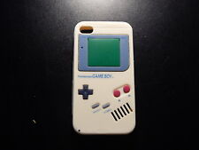 GAME BOY PHONE COVER CASE SS127XXX