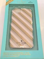 """Kate Spade New York Protective Hardshell Case for iPhone 6 6s & 7 4.7"""""""