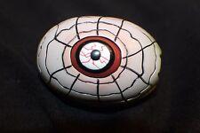 Meteorbs Egg Alien Monster Eyeball Figure Spider Bug Insect
