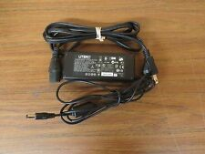 Genuine LiteOn PA-1400-02 AC Power Adapter 12V Input:100-240V