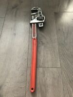 """NEW WNB Quality 20cm 8/"""" inch Monkey Wrench Adjustable Spanner Tool NEW C1900"""
