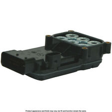 For Ford Excursion F-250 Super Duty Cardone ABS Control Module