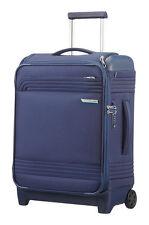 Samsonite Reisekoffer & -taschen aus Polyester mit 4 Rollen